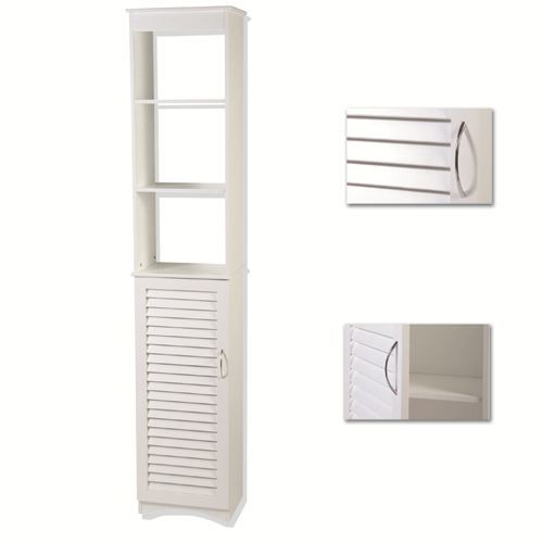 Etag re colonne de rangement pour salle de bain achat vente colonne ar - Colonne de rangement salle de bain ...