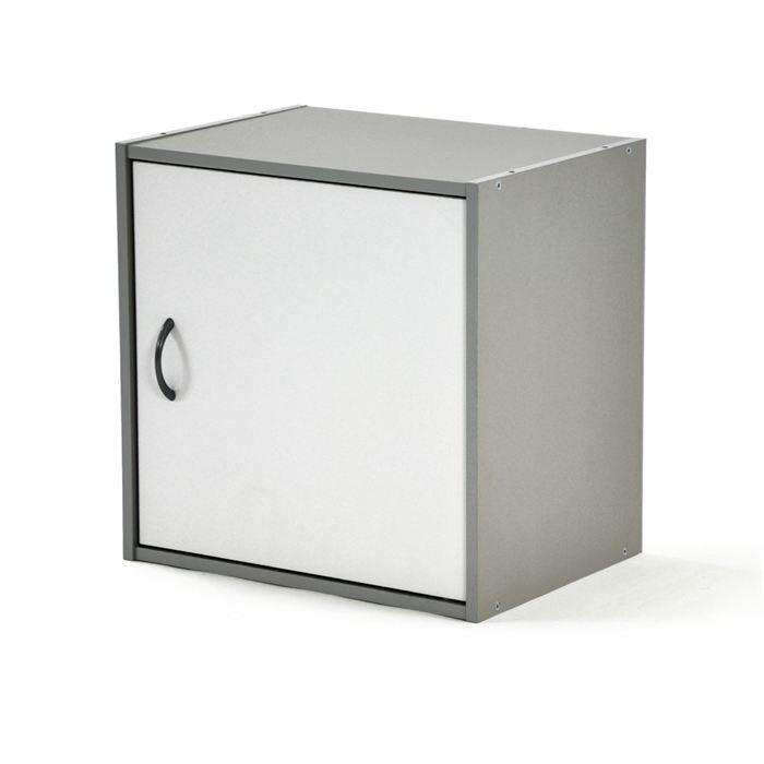 bloc de rangement achat vente petit meuble rangement. Black Bedroom Furniture Sets. Home Design Ideas