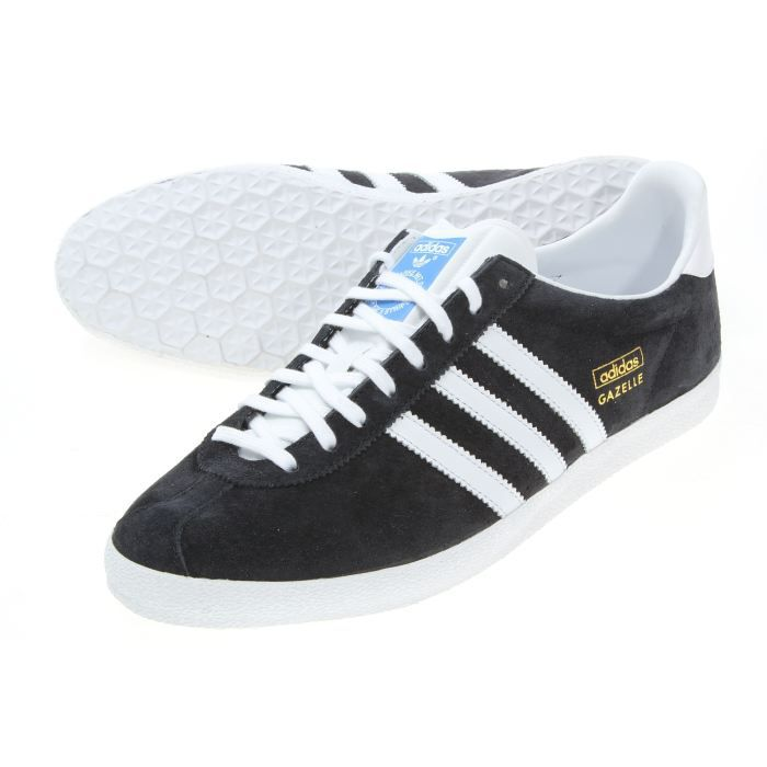 chaussure gazelle adidas pas cher