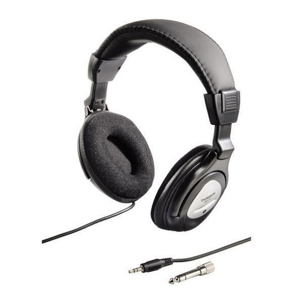 casque hed415n doubleur de prise jack casque couteur audio avis et prix pas cher. Black Bedroom Furniture Sets. Home Design Ideas