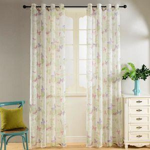 rideaux chambre adulte achat vente rideaux chambre adulte pas cher les soldes sur. Black Bedroom Furniture Sets. Home Design Ideas