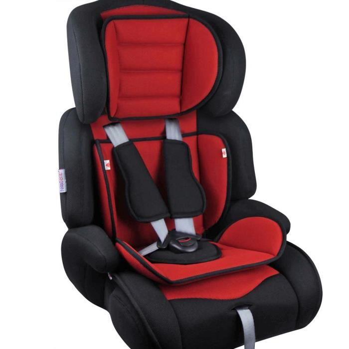 Si ge auto pour enfants de groupe 1 2 3 achat vente for Siege auto pour enfant