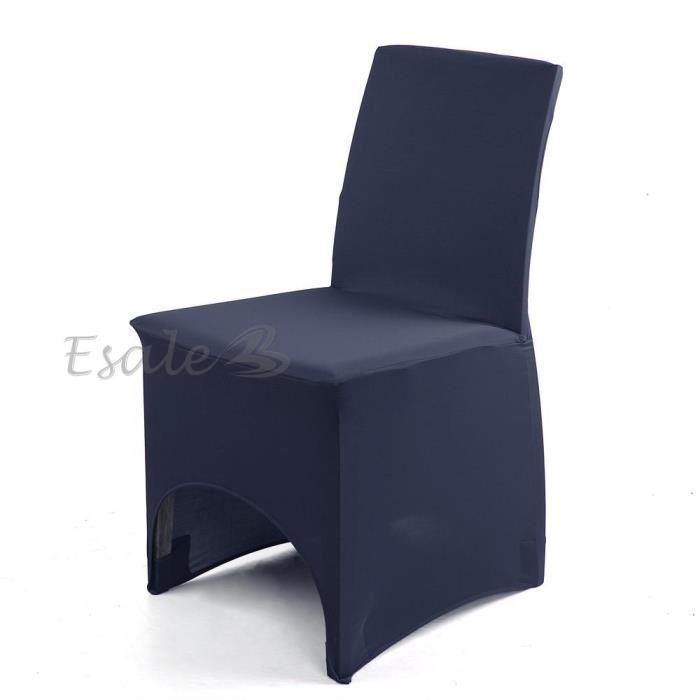 deco mariage bleu fonc id es et d 39 inspiration sur le mariage. Black Bedroom Furniture Sets. Home Design Ideas