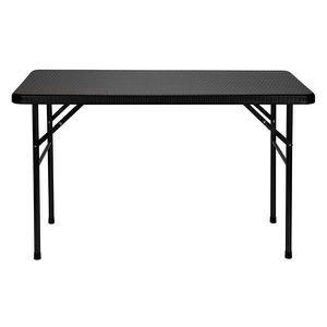 Table pique nique pliante achat vente pas cher cdiscount - Table pliante 120 x 60 ...