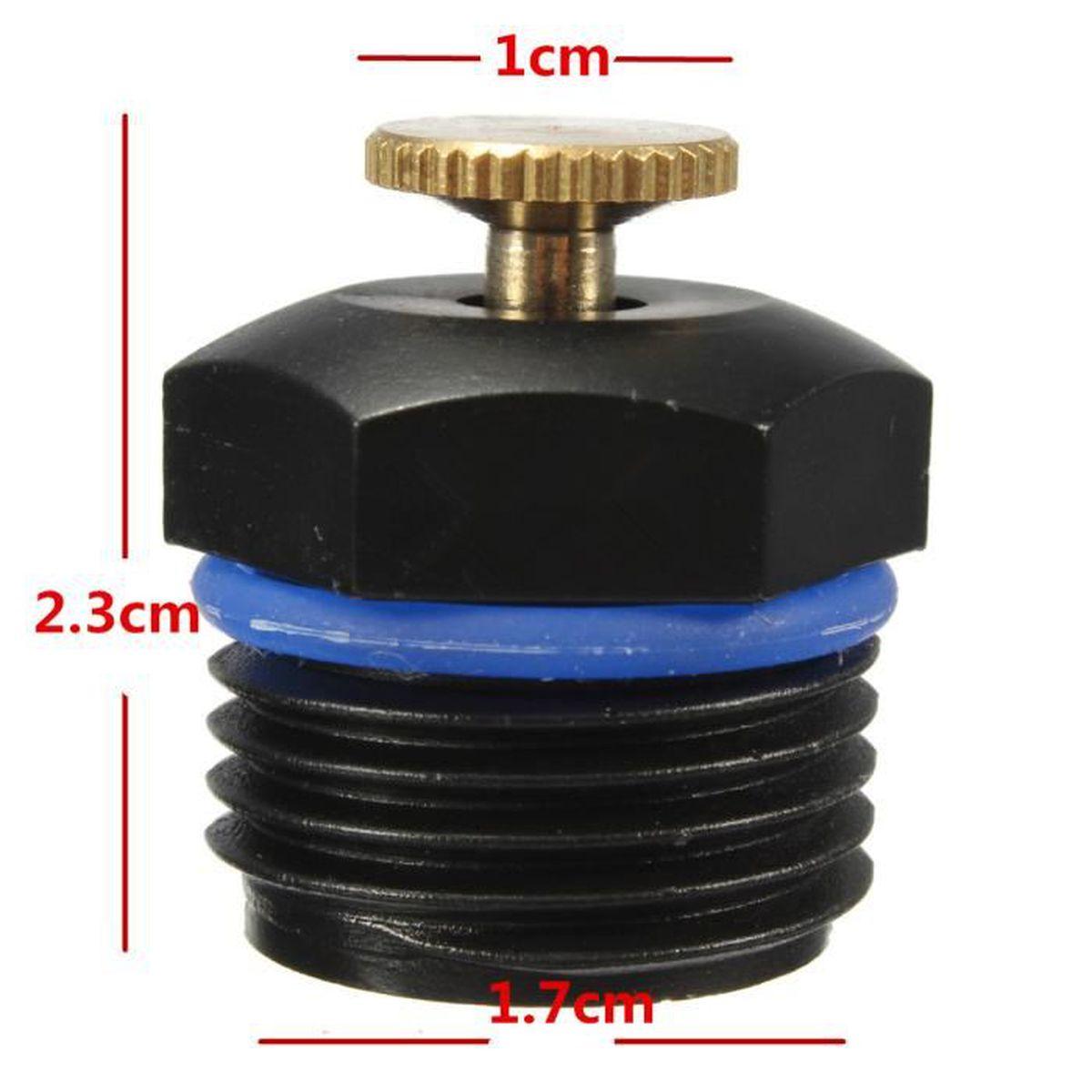 buse et t te pour tuyau d 39 arrosage irrigation sprinkler. Black Bedroom Furniture Sets. Home Design Ideas