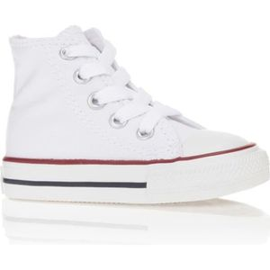 converse bebe taille 20