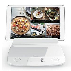 tablette recette de cuisine achat vente tablette recette de cuisine pas cher soldes. Black Bedroom Furniture Sets. Home Design Ideas
