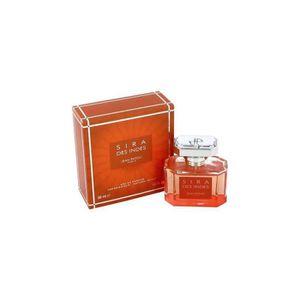 PARFUM  Eau de Parfum Sira Des Indes de Jean Patou 75 ml