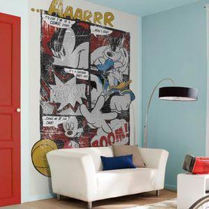 papier peint achat vente quipement pour papier peint pas cher. Black Bedroom Furniture Sets. Home Design Ideas