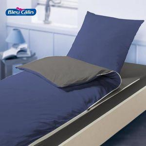 kit de couchage caradou achat vente kit de couchage caradou pas cher cdiscount. Black Bedroom Furniture Sets. Home Design Ideas