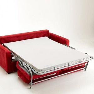 matelas 140x190 pour convertible achat vente matelas. Black Bedroom Furniture Sets. Home Design Ideas