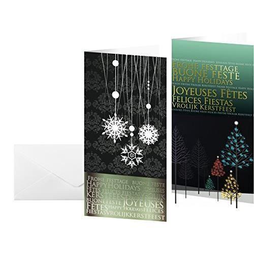 Sigel cartes et enveloppes n el sigel sigel achat for Sigel weihnachtskarten