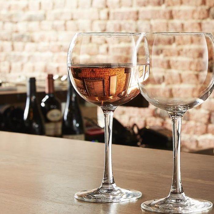 verres ballon a vin achat vente verres ballon a vin. Black Bedroom Furniture Sets. Home Design Ideas