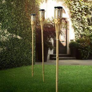 Luminaire lustre lampe lampadaire patio solaire ba achat Lustre solaire exterieur