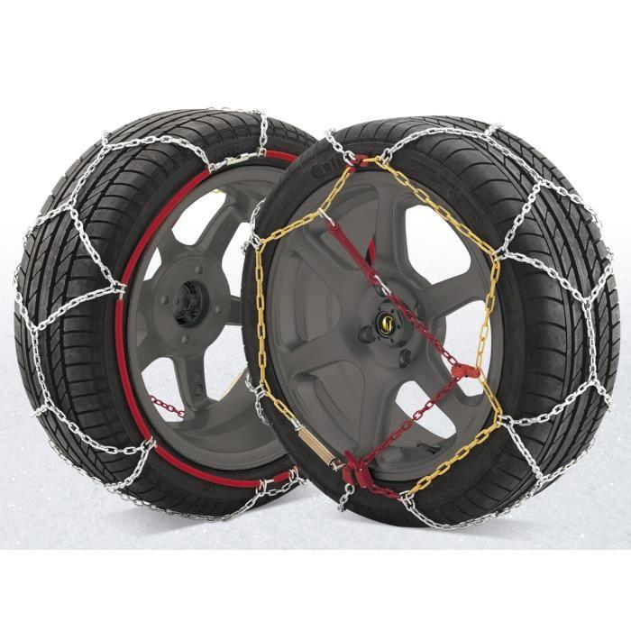 Chaines Neige Composites Michelin : chaines neige en x n80 achat vente chaine neige chaines neige en 115014 les soldes sur ~ Nature-et-papiers.com Idées de Décoration