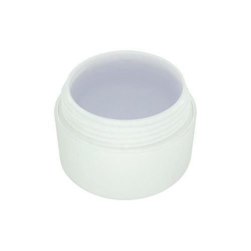 Gel uv monophase 3 en 1 fluide faux ongles base for Decorateur professionnel 3 en 1