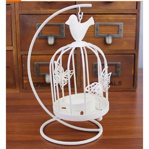 bougie papillon achat vente bougie papillon pas cher cdiscount. Black Bedroom Furniture Sets. Home Design Ideas