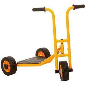 trottinette 4 roues achat vente jeux et jouets pas chers. Black Bedroom Furniture Sets. Home Design Ideas