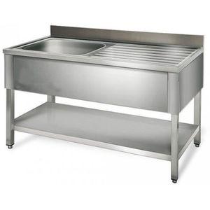 lave vaisselle hauteur 80 cm achat vente lave vaisselle hauteur 80 cm pas cher soldes d. Black Bedroom Furniture Sets. Home Design Ideas