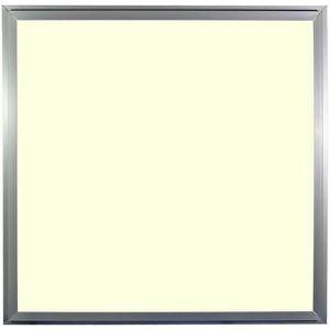 dalle lumineuse plafond achat vente dalle lumineuse plafond pas cher cdiscount. Black Bedroom Furniture Sets. Home Design Ideas