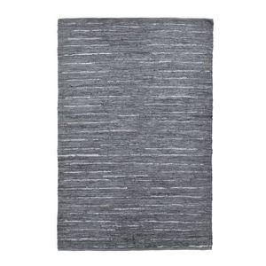 tapis rond 180cm achat vente tapis rond 180cm pas cher soldes d hiver d s le 11 janvier. Black Bedroom Furniture Sets. Home Design Ideas