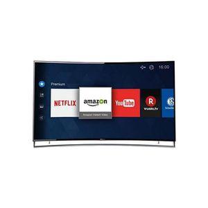 television 65 pouce avec 4k et 3d achat vente. Black Bedroom Furniture Sets. Home Design Ideas