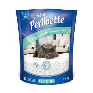 Liti re maison de toilette perlinette achat vente liti re maison de toilette perlinette - Litiere pas cher pour chat ...