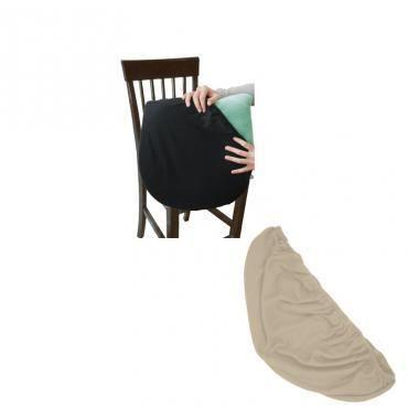 housse de chaise elastique