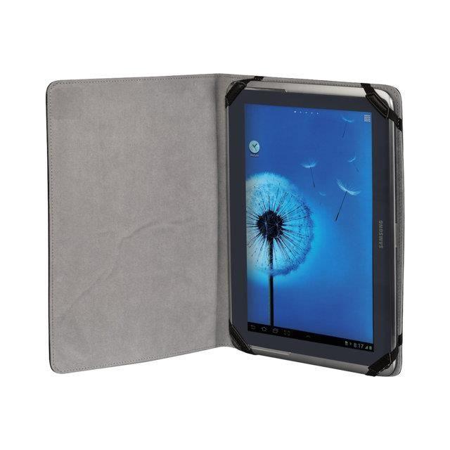 hama portfolio pour tablette pc lecteur ebook prix. Black Bedroom Furniture Sets. Home Design Ideas