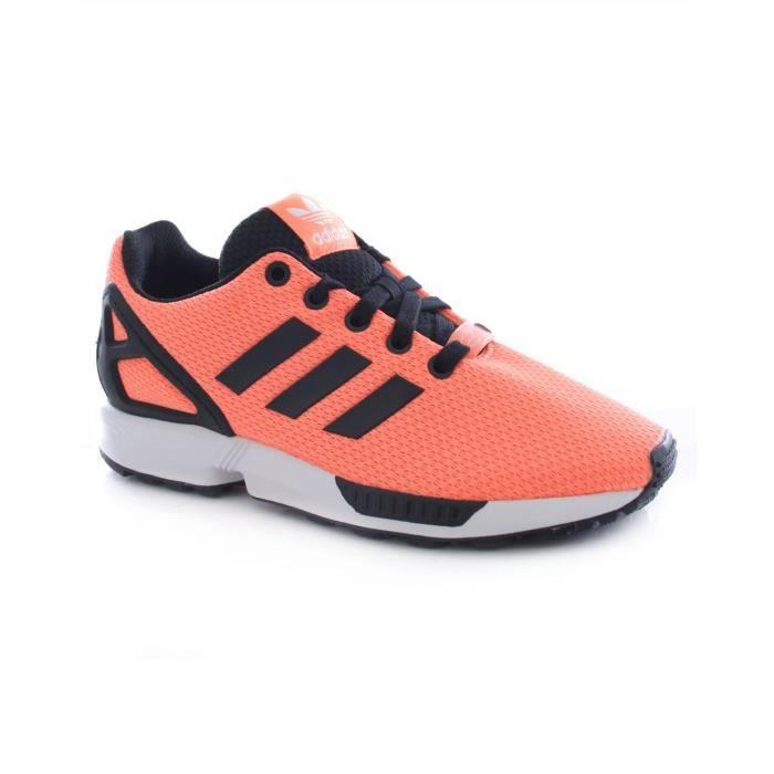 basket adidas zx
