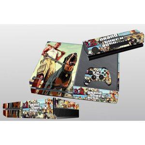 autres accessoires xbox one achat vente pas cher. Black Bedroom Furniture Sets. Home Design Ideas