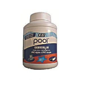 Colle pour piscine achat vente colle pour piscine pas for Colle pour pvc piscine