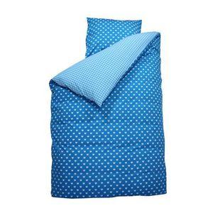 housse de couette avec des coeur achat vente housse de. Black Bedroom Furniture Sets. Home Design Ideas