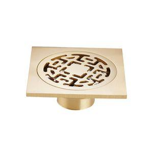 bonde et siphon chrome achat vente bonde et siphon chrome pas cher cdiscount. Black Bedroom Furniture Sets. Home Design Ideas