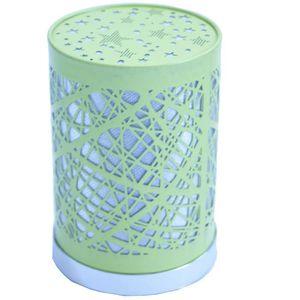 Lampe couleur changeantes achat vente lampe couleur changeantes pas cher - Lampe led couleur changeante ...