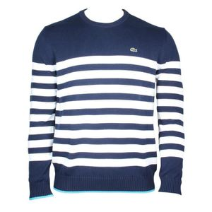 PULL Pull-overs Lacoste Ah66281tf Sweater
