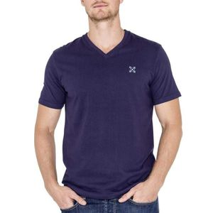 T-SHIRT T-shirt OXBOW Homme      NEW