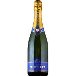 CHAMPAGNE Champagne Pommery Brut Royal