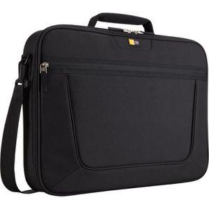 Sacoche ordinateur pc portable 15 6 pouce prix pas cher - Pc portable 15 6 pouces ...