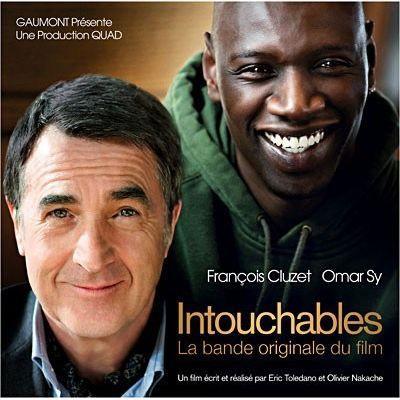 intouchables-bande-originale-de-film.jpg