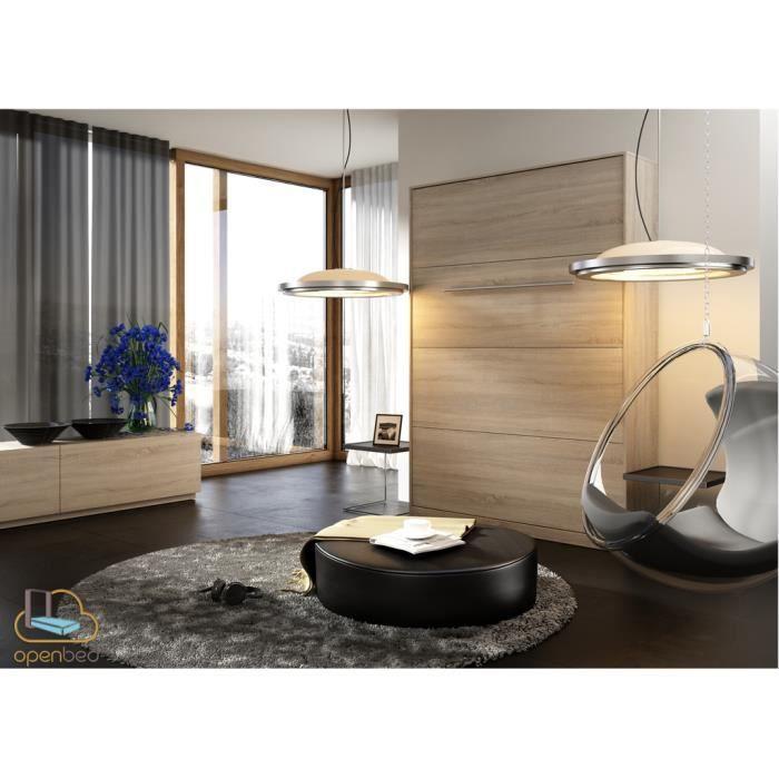 fabulous latest lit escamotable lit escamotable bora. Black Bedroom Furniture Sets. Home Design Ideas