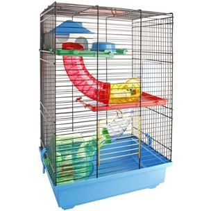 cage tages danny pour hamsters achat vente cage cage tages danny pour ha cdiscount. Black Bedroom Furniture Sets. Home Design Ideas