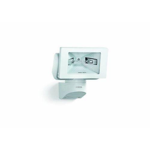 Steinel 631215 projecteur halog ne ext rieur sa achat for Projecteur exterieur maison