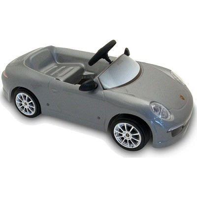 toys toys porsche 911 voiture p dales achat vente voiture toys toys porsche 911 cdiscount. Black Bedroom Furniture Sets. Home Design Ideas
