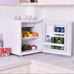refrigerateur americain de 50 cm de profondeur achat vente refrigerateur americain de 50 cm. Black Bedroom Furniture Sets. Home Design Ideas