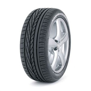 Goodyear 205/55R16 91W Excellence
