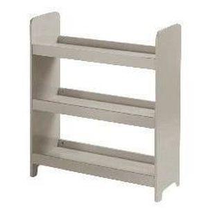 meuble rangement petite profondeur achat vente meuble rangement petite profondeur pas cher. Black Bedroom Furniture Sets. Home Design Ideas