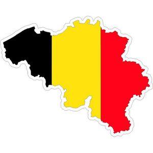 drapeau belge achat vente drapeau belge pas cher les soldes sur cdiscount cdiscount. Black Bedroom Furniture Sets. Home Design Ideas