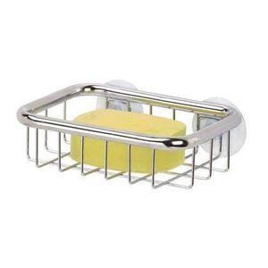 Distributeur de savon avec ventouse achat vente for Distributeur de savon ventouse