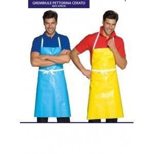 Tablier de cuisine homme achat vente tablier de - Tablier de cuisine en plastique pas cher ...